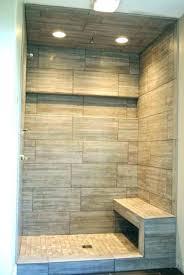 waterproof lighting for shower lights home depot niche led waterproof lighting for shower