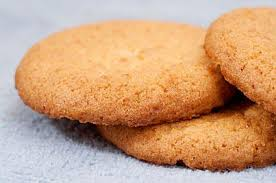 low carb dessert recipes beth asaff by beth asaff cook almond cookies