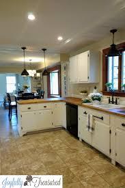 Kitchen Remodeling Contractors 2
