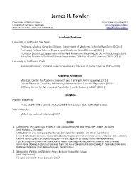 resume for adjunct college professors sample customer service resume resume for adjunct college professors adjunct faculty resume samples cover letters and resume professor resume resume