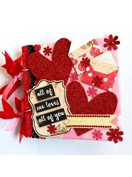 some love moments handmade sbook valentine gift handmade cards india wall hangings gifts craft supplies