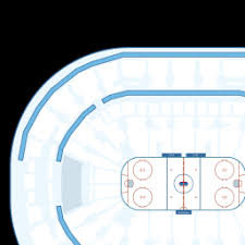 St Louis Blues Seating Chart Detailed Enterprise Center Interactive Hockey Seating Chart