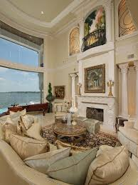 exterior extraordinary luxury modern home interiors. Luxury Homes Designs Interior Exterior Magnificent Designer Homes23 Custom Home In California . Extraordinary Modern Interiors