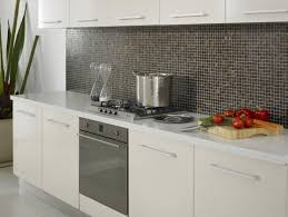 sink splashback ideas. Wonderful Ideas Kitchen Splashback Ideas By Bolgers Granite Transformations In Sink M
