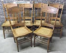 large size of vintage oak kitchen chairs selecting your kitchen chairs is determined by the way