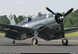 Us Navy En 1941 1945 Vought F4u Corsair Avions Pinterest