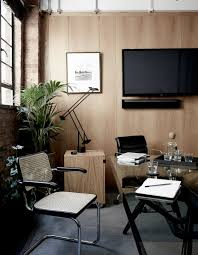 industrial style office. Industrial Style Office Inspired By A Toolbox (6) H