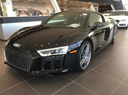 black audi r8 v10. Exellent Black To Black Audi R8 V10 B