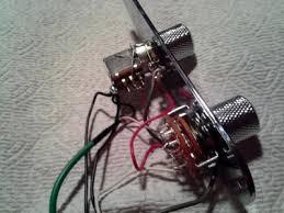 squier 51 wiring problem squier talk forum Squier 51 Wiring Diagram Squier 51 Wiring Diagram #28 fender squier 51 wiring diagram