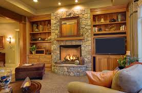 country living fireplace pictures interesting rustic rooms rustic living rooms with fireplaces p38 rustic