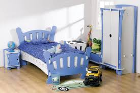 Kids Bed With Bookshelf Kids Bedroom Furniture Sets For Girls Divan Bed Made Of Wood White