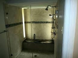 garden tub shower corner garden tub shower garden tub and shower shower tub to shower