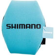 Shimano Overhead Reel Cover
