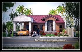 hgtv home design software. Hgtv Home And Landscape Software Design Ultimate Free Download Awesome .