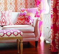 michael thomas furniture