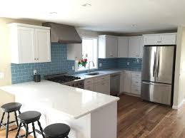 kitchen blue glass backsplash. Blue Glass Backsplash Tile Kitchen Blue Glass Backsplash I