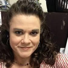 Joanna Hilton (joanna087) - Profile | Pinterest