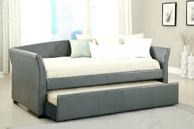 queen size daybed with pop up trundle collection in daybed trundle bed with queen size daybed