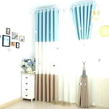 Blackout Shades Baby Room Interesting Ideas