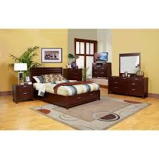 inspiring wayfair bedroom furniture. Marlo Furniture Value City Clearance Boy Bedroom Design Louisville About Excellent House Inspiration Inspiring Wayfair I