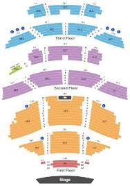 Pabst Theater Milwaukee Seating Chart Pabst Theater Tickets And Pabst Theater Seating Chart Buy