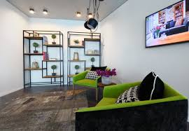 houzz interior design ideas office designs. Like The Company\u0027s Website, Its Offices Are Also Divided Into Conference Rooms Designed As In A House, And All Of Them, Focus Is On Comfort Houzz Interior Design Ideas Office Designs O