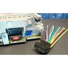 wiring diagram for pioneer deh p6800mp wiring automotive wiring wiring diagram for pioneer deh p mp 3229882 power cord harnes speaker plug select