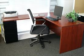 primitives furniture primitive furniture ergonomic desk used office furniture primitives furniture primitive