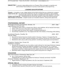 Read Write Think Resume Generator Resume Generators Builder Free Professional Generator Template 55