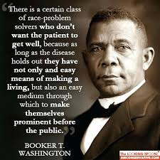 Famous Quotes About Racism Inspiration Famous Quotes About Racism Dialogusci