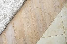 your floors last a lifetime