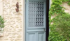french country front doordoor  French Front Door Extraordinary Antique French Front Door