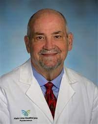 News – Main Line HealthCare welcomes Trauma Surgeon, Rodney Durham, MD,  FACS | Main Line Health | Philadelphia, Pennsylvania