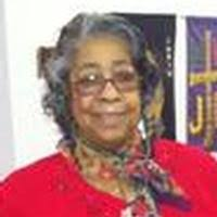 Obituary | Bertha Corine Smith of Newnan, Georgia | Roscoe Jenkins Funeral  Home, Inc.