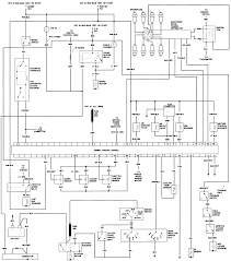 chevy wiring diagrams entrancing 1984 truck diagram boulderrail org 1985 Chevy Truck Wiring Diagram 2007 honda accord se 2 4l fi dohc 4cyl stuning 1984 chevy truck wiring wiring diagram for 1985 chevy truck