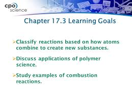CHEMICAL CHANGE. - ppt video online download