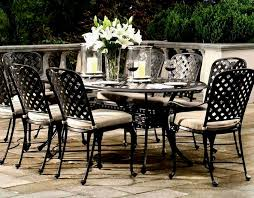 wroughtironpatiofurnitureforsale iron patio furniture for sale68 furniture