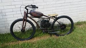 rat bobber cafe racer 1900 board track racer motorcycle replicas