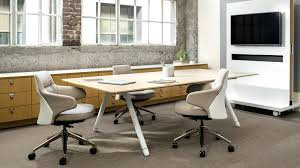 classy modern office desk home. Appealing Furniture Used Office Decorations Ideas Inspiring Classy Simple Modern Desk Home
