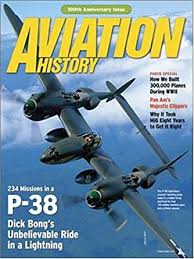 aviation history kindle edition world history group historynet wright brothers naval aviation gifts 2018