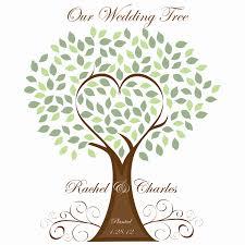Family Tree Tree Template Family Tree Template Family Reunion Tree Template Free