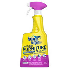 best furniture cleaner. Outdoor Furniture Cleaner Throughout Best