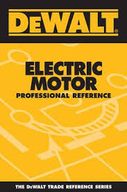 dewalt® wiring diagrams professional reference browse millions flyer locomotive wiring diagrams reference book s american flyer locomotive wiring diagrams dewalt wiring diagrams professional reference