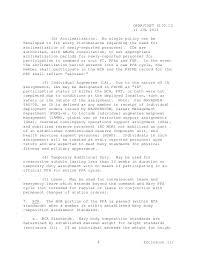 Navy Prt Instructions 6110 1 J