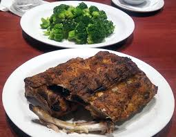 Low Carb Living Keto Recipes Restaurant Meals Simple