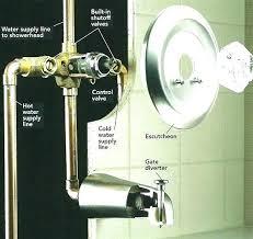 delta bathtub faucet leaking hot water drippy bathtub faucet dripping bathtub faucet dripping bathtub faucet on delta bathtub faucet