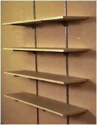 small wooden shelf unit glass shelving unit narrow shelf unit uk