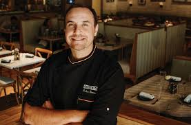chef julien gremaud plans a fall wine dinner at avocado grill in palm beach gardens