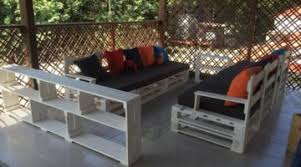 furniture made out of pallets. Outdoor-Furniture-Made-From-Pallets-Sets : Best Outdoor Furniture For Made Out Of Pallets