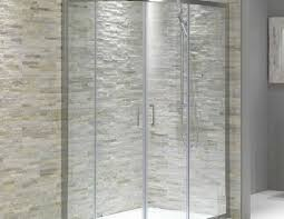 36 x 36 corner shower kit. shower : pleasing 36 square corner kit enthrall x .